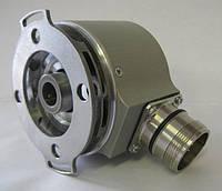 Энкодер вращения A58HM-F A58HM-A A58HM-AV Precizika Metrology преобразователь для станка с ЧПУ УЦИ