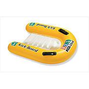 Надувной детский плот «Step3» Intex 58167