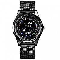 Умные Смарт Часы Supero Smart Watch R69