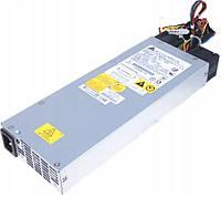 Блок питания HP DPS-500GB H 500W БУ, фото 1