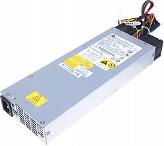 Блок питания HP DPS-500GB H 500W БУ