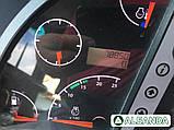ЕКСКАВАТОР-НАВАНТАЖУВАЧ JCB 3CX [7 885 м/г] [2012] (Менеджер Катерина: +380676906878), фото 3