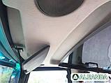 ЕКСКАВАТОР-НАВАНТАЖУВАЧ JCB 3CX [7 885 м/г] [2012] (Менеджер Катерина: +380676906878), фото 4
