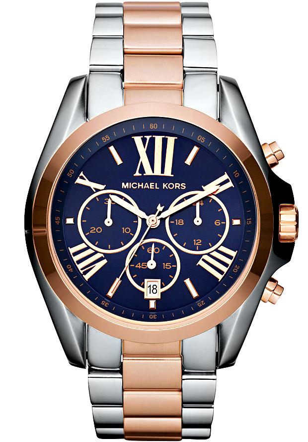 Часы Michael Kors MK5606