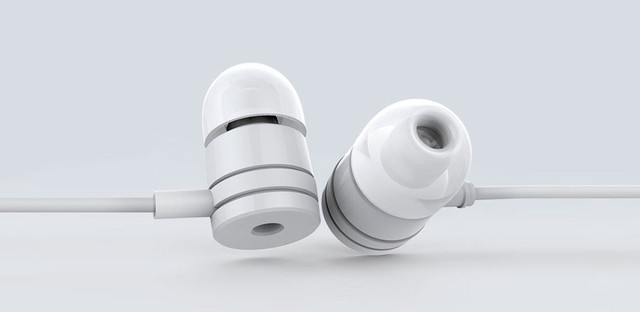 Наушники Xiaomi Mi In-Ear Headphones Piston v1 купить, Наушники Xiaomi Mi In-Ear Headphones Piston купить, Наушники Xiaomi Mi In-ear piston Headphones купить, Наушники Xiaomi Basic RM 25 Black ORIGINAL купить