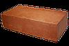 Кирпич полнотелый печной М-200 (Запорожье)