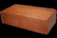 Кирпич печной М-250-М300 (Пологи Ексклюзив), фото 1