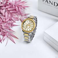 Молодежные женские наручные часы Pandora 6301
