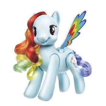 My little pony. Моя маленькая пони игрушки: фигурки, наборы, куклы Equestria Girls.