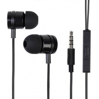 Наушники Xiaomi Mi In-Ear Headphones Piston v1, фото 2