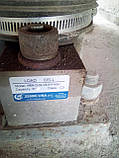 Тензодатчик HM9A-C3-30t, фото 3