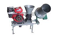 """Комплекс для приготовления гранулированных кормов """"Ярило"""" (к мотоблоку, мототрактору), фото 1"""