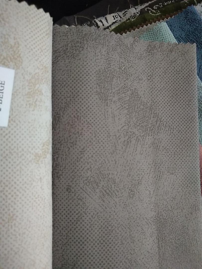 Мебельная ткань Далі 3-АSH. (Dali 3-АSH.)