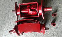 Карданний перехідник для фрези Моторсіч БелМет (посилений), фото 1