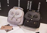 Рюкзак женский для девочек