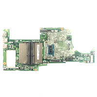 Материнская плата Toshiba Satellite P55W-B DABLSCMB8C0 REV:C (i7-5500U SR23W, DDR3L, UMA), фото 1