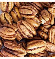 Пекан орех чищенный сырой Sages 1 кг