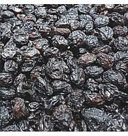 Ізюм темний Чилі Jumbo 1 кг