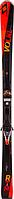 Лыжи Volkl RTM 81 2016 + Ipt Wr XL 12.0 D TCX D