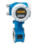 Электромагнитный расходомер Promag 50D Endress+Hauser