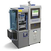 Аналізатор зерна для швидкого аналізу проб AUTOMATIC SAMPLE ANALYSER