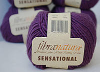 Sensational merino wool меринос 100%