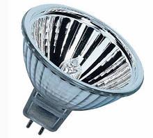 Галогенная лампа OSRAM 12V 35W