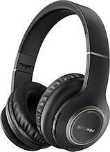 Беспроводные Bluetooth Наушники BlitzWolf BW-HP0 Black