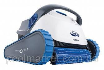 Робот пылесос Dolphin S200