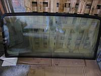 Стекло лобовое FAW 1051, 1061, стекло лобовое ФАВ