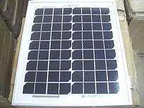 Солнечная батарея ALTEK ALM-30M