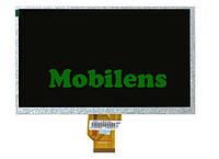 Impression AT090TN10, 20000938-30,Ampe A96,ImPad 3113, AP-901 (210*126мм),(800*480) 50pin Дисплей (экран)