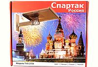 Подставка Крепление для ТВ TVS 2104 Спартак