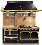 Кухонні центри вклассическом стилі Restart, фото 2