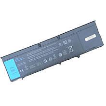 Батарея для ноутбука Dell Latitude XT3 (1H52F) 10.8 V 4000mAh нова