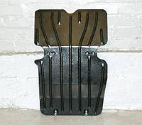 Защита картера двигателя Mercedes-Benz ML (W164)  2005-, фото 1