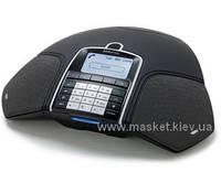 Телефонная конференц-связь для офисов
