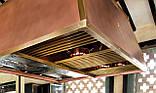 Кухонні центри вклассическом стилі Restart, фото 5