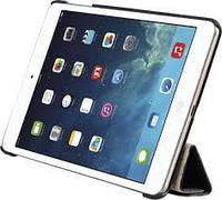 Чехол Avatti Mela Slimme LLL iPad mini 1/2/3 серый