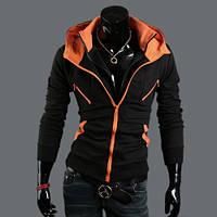 Толстовка куртка мужская Зроблено в Україні