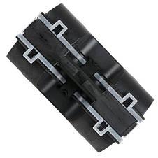 Ящик инструментальный для метизов INTERTOOL BX-4014, фото 3