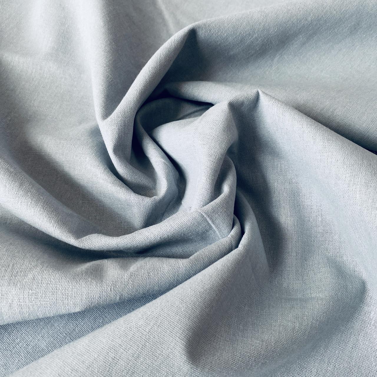 Купить плотная серая ткань белизна перекись водорода