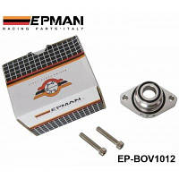 Blow Off Adaptor for VAG 1.4 TSi engines