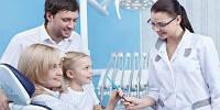 Советы стоматолога профилактика болезней зубов и десен