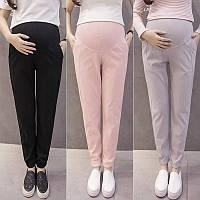 Штани для вагітних