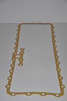 Прокладки крышки масляного радиатора , фото 1