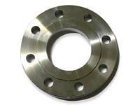 Фланцы стальные плоские ГОСТ 12820-80 Ру=10 Ду=40