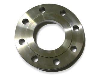 Продажа стальных фланцев в компании уралтепломонтаж.