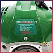 """Мотокоса Bosch GTR 52 (5.2 кВт, 2х тактный) Комплектация """"ЭКО"""". Бензокоса Бош, кусторез, триммер, фото 6"""