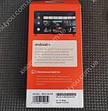 ТВ-приставка Xiaomi Mi TV Stick Global (MDZ-24-AA) Xiaomi Стик Глобальная версия, фото 5
